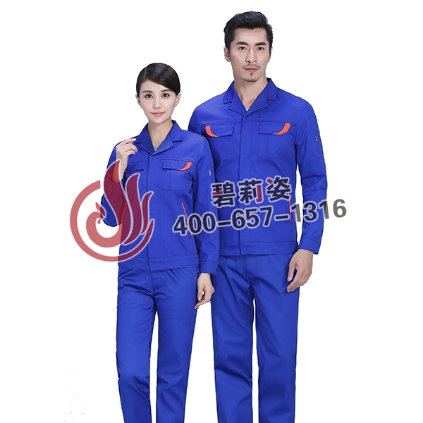天津保洁服务公司工服